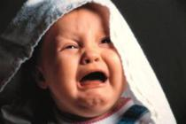 Analysis of exercise